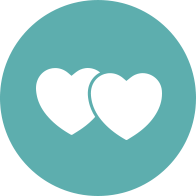 hearts@2x
